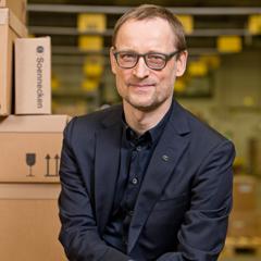 Dr_Rainer_Barth_Vorstand_Soennecken.jpg