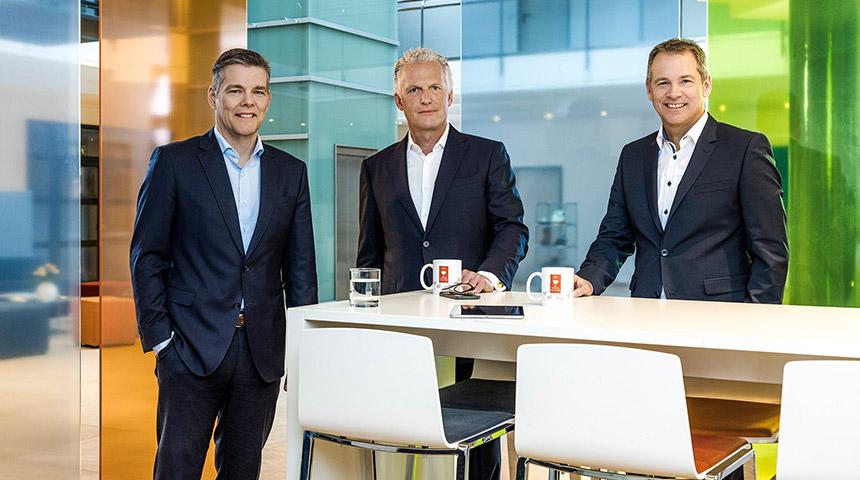 Soennecken-Vorstand-Gruppe.jpg