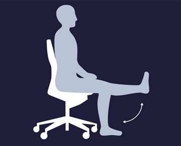 schreibtischarbeit-artikel-1.jpg