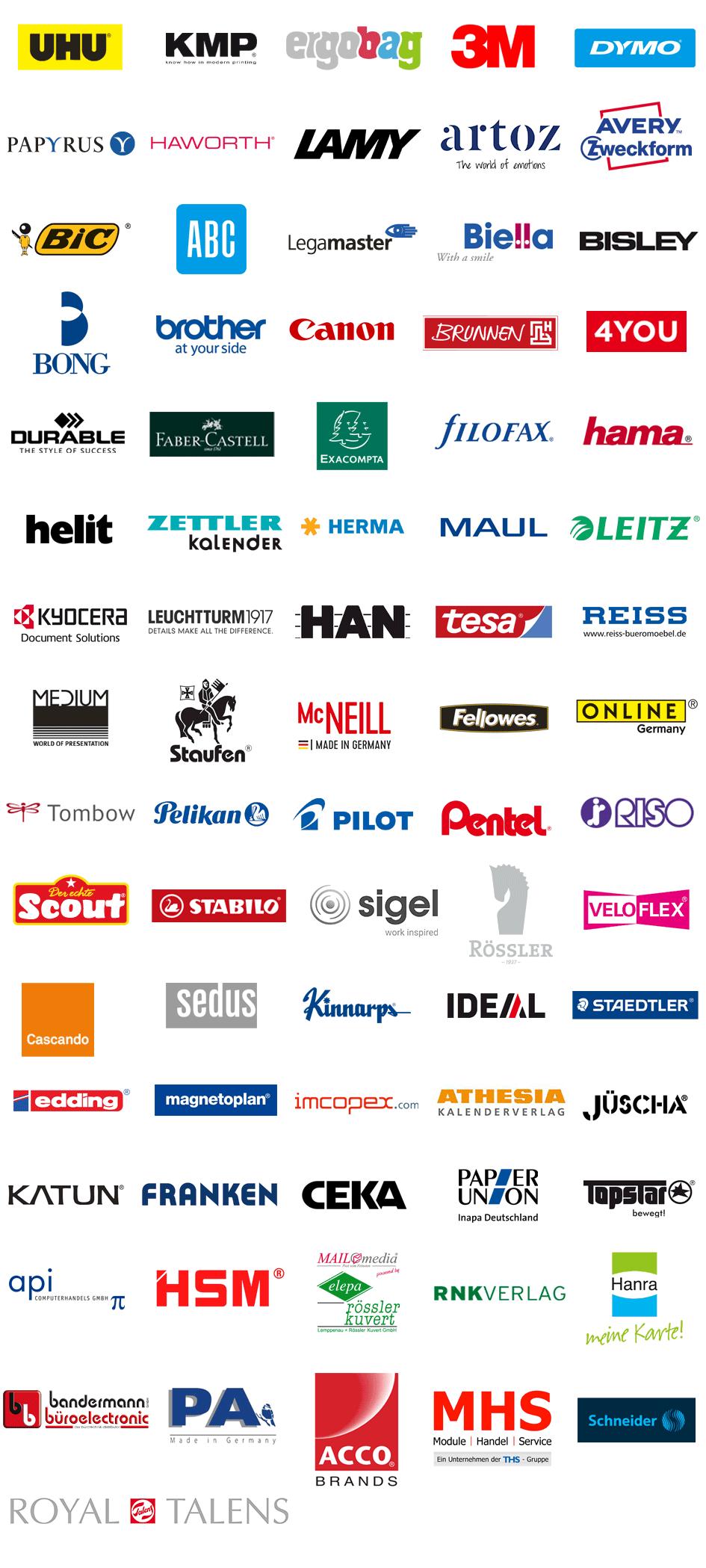 logos-lieferanten-2020-neu.png