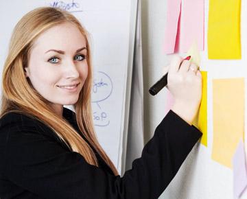 Jobs und Karriere bei der Soennecken eG - für Berufseinsteiger