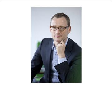 Vorstand der Soennecken eG - Dr. Barth