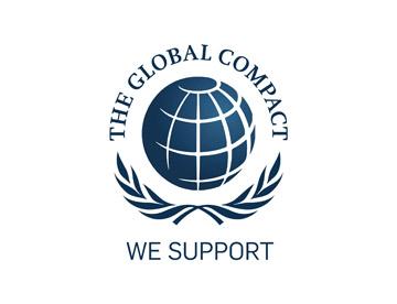 Soennecken ist Mitglied bei Global Company seit 2012.