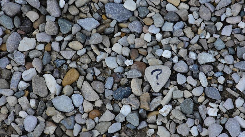 steine-fragezeichen.jpg