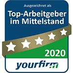 Siegel_YourFirm_Top_Arbeitgeber_2020.png