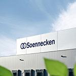 soennecken-logistik-view2019.jpg