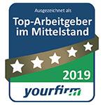 yourfirm-siegel-top-arbeitgeber2019.jpg